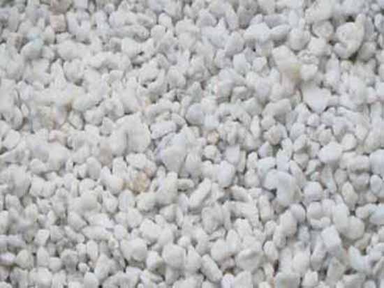 信阳膨胀珍珠岩生产