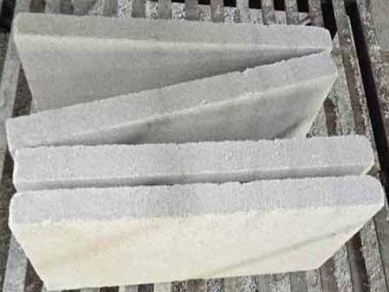 信阳珍珠岩保温板公司