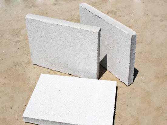 信阳珍珠岩保温板厂