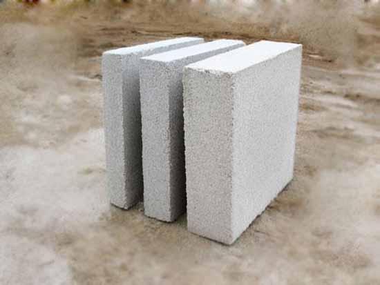 江苏珍珠岩保温板公司