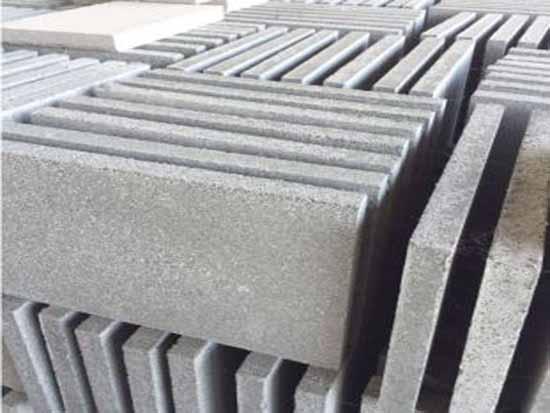 信阳珍珠岩保温板生产