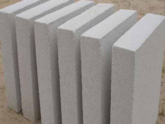 信阳珍珠岩保温板制作